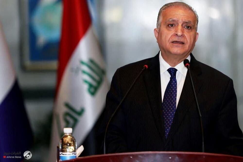 عراق: ما اولویت بایدن نیستیم