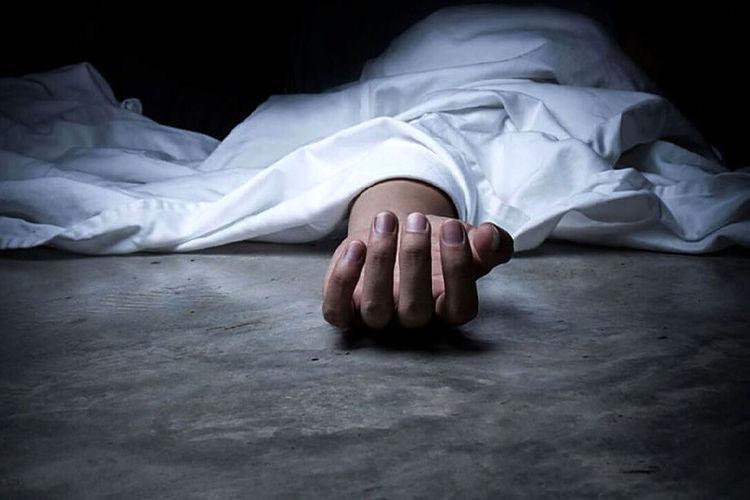 شلیک مرگ بار؛ سرانجام اختلافات مرد جوان با همسر