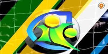 شروع فوتبال 120 فردوسی پور به زودی از شبکه ورزش