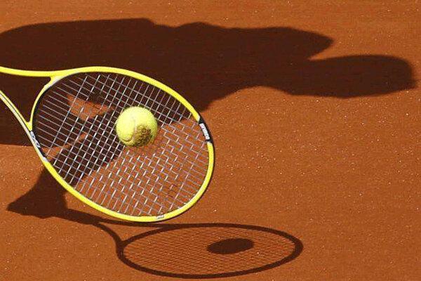 استقبال 180 داور از کارگاه آنلاین سرداوری تنیس