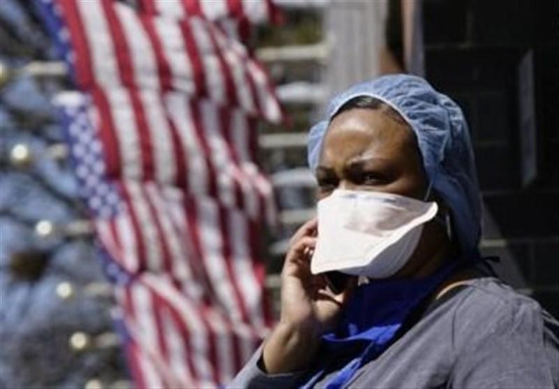 اقلیت های نژادی آمریکا از تزریق واکسن کرونا نگران هستند