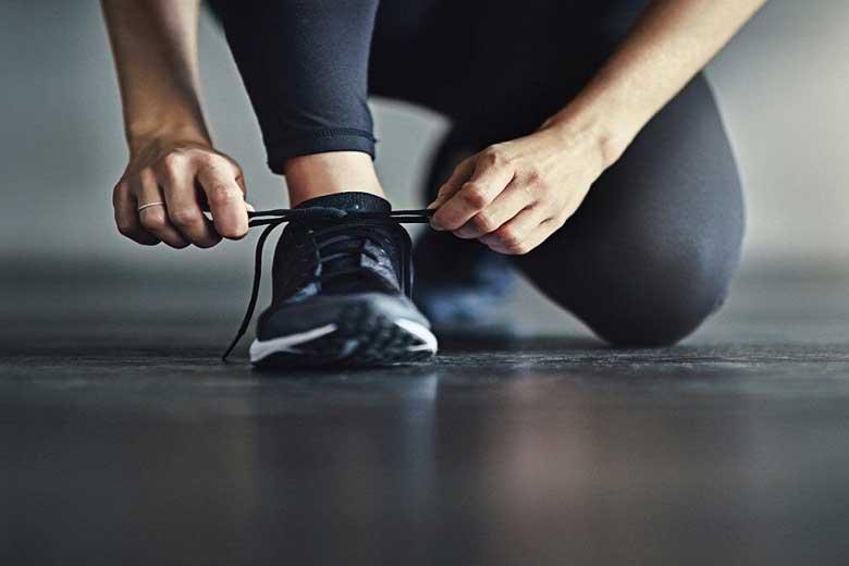 نکاتی که باید بعد از تمرینات ورزشی رعایت کنید