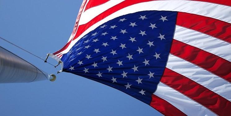 وزارت خارجه آمریکا با قرارداد های فروش سلاح به قاهره، کویت و ریاض موافقت کرد