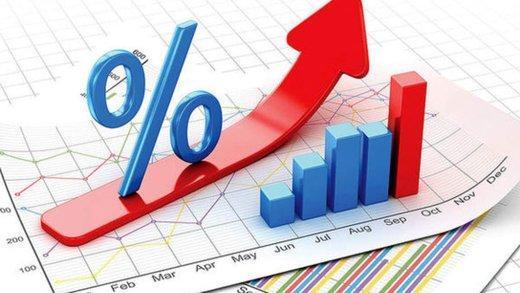 سیگنال های خروج اقتصاد از رکود