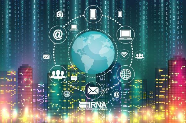 بهبود معیشت مردم در عصر دیجیتال از راه پهنای باند