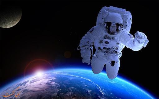نانودارویی برای جلوگیری از زایمان زودرس موش ها توسعه یافت ، پرتاب فضانورد ایرانی به فضا در سال 1410
