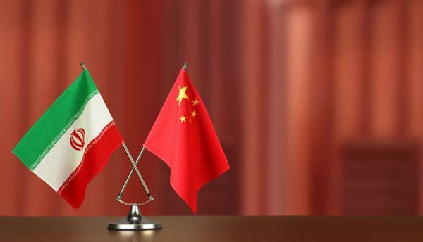 تکذیب اکتشاف انحصاری طلا توسط چینی ها در ایران