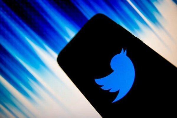 اطاعت از قانون شرط ادامه فعالیت شبکه های اجتماعی در هند