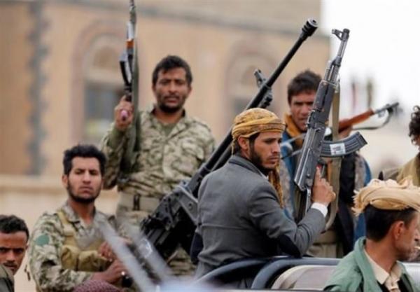 یمن، نبرد سرنوشت ساز و استراتژیک انصارالله و متحدان در مأرب و اعلام حضور داعش در کنار جنگ افروزان