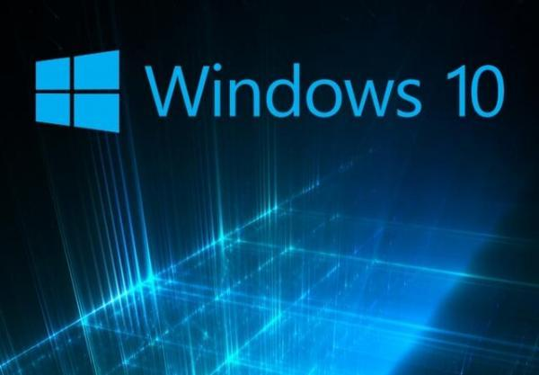 چگونه در رایانه ویندوز 10 اسکرین شات بگیریم؟