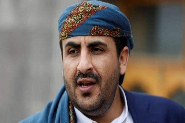 دشمن ازمأرب بعنوان سکویی جهت هدف قراردادن ملت یمن استفاده می نماید