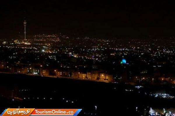 یادداشت عباس عبدی درباره مصرف برق، یک سوزن به خود یک جوالدوز به مردم