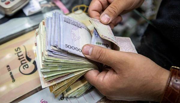 اعلام زمان پرداخت حقوق بازنشستگان