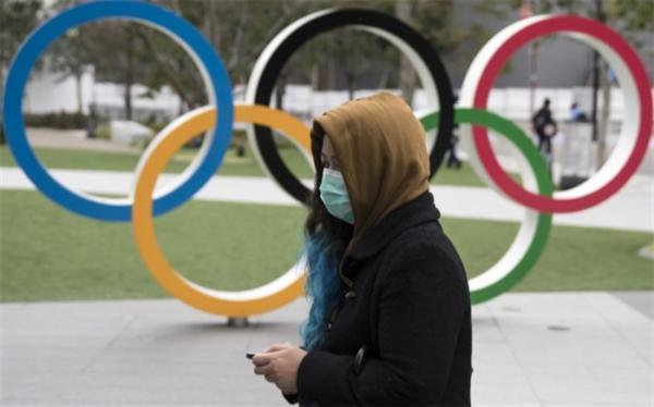 ژاپنی ها حضور تماشاگر خارجی را در المپیک ممنوع می کنند