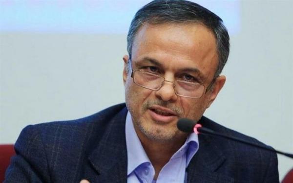 رشد 7 درصدی صنعت ایران در شرایط تحریم