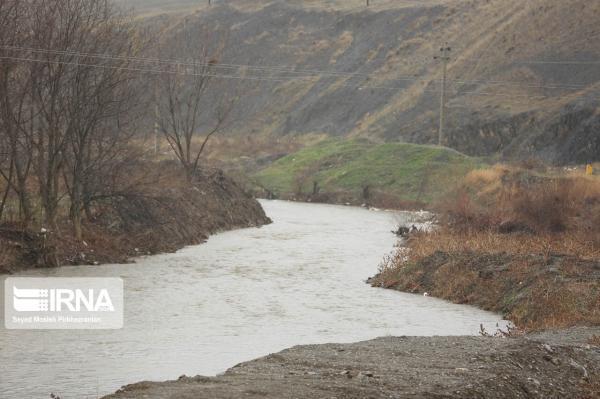 خبرنگاران هواشناسی خراسان رضوی نسبت به وقوع سیلاب هشدار داد