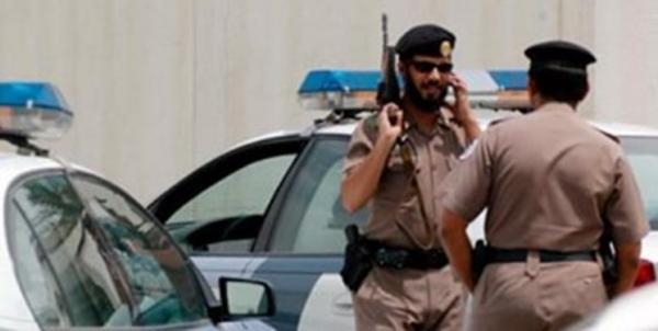 عربستان سعودی ده ها نفر را به اتهام فساد بازداشت کرد خبرنگاران