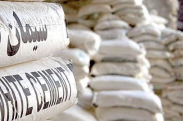 افزایش قیمت 35 درصدی سیمان سفید خبرنگاران