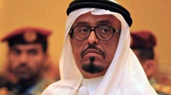 خبرنگاران مقام پیشین امارات: ایران به آمریکا درس سیاست داد