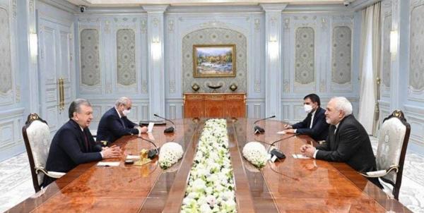 سفر بسیار مهم ظریف چه تأثیری در صندلی ایران و اقتصاد کشور دارد؟