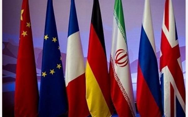 نگرانی تروئیکای اروپا از شروع غنی سازی 60 درصدی در ایران