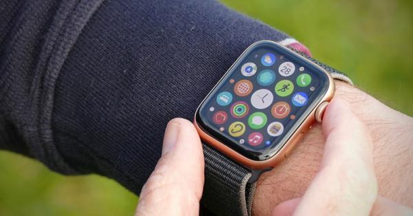 7 کاری که خیلی ها نمی دانند با اپل واچ می گردد انجام داد