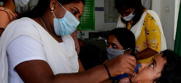 خبرنگاران ویروس کرونای هندی تا به امروز 17 کشور را در نوردیده است