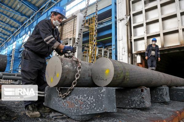 خبرنگاران مدیرکل تعاون و کار کرمان: کارگران تخلفات کارفرما را گزارش دهند