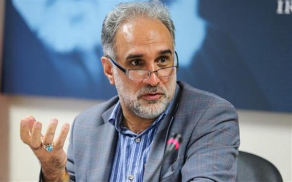 حکیمی پور: کاندیداهای ریاست جمهوری تابلوی حزبی خود را مشخص کنند