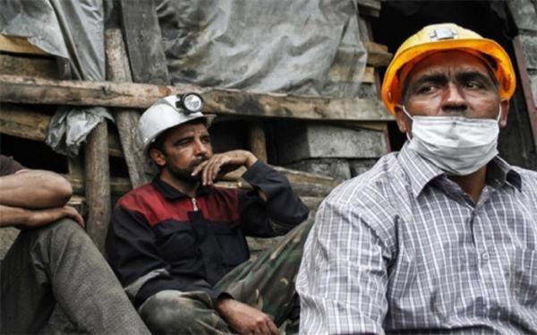 دست خالی کارگران در ایام کرونا؛ 3 مطالبه اصلی کارگران کدام است؟