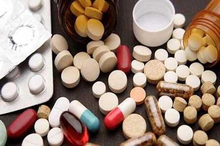 خستگی و علائم شبه آنفلوآنزا از عوارض جانبی مصرف استاتین ها هستند