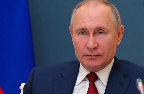21.5 میلیون روس علیه کرونا واکسینه شده اند