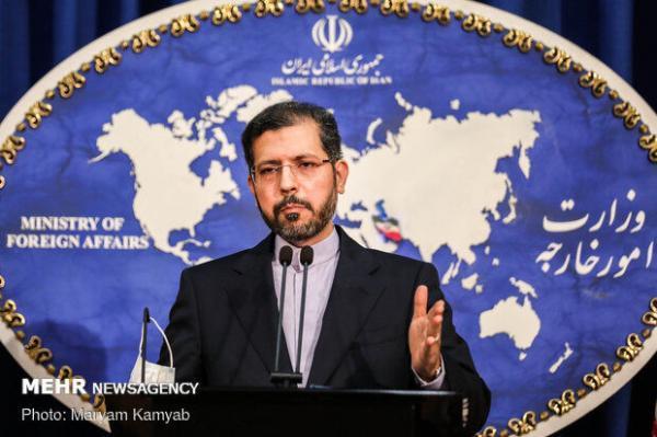 بازرسی های آژانس از اماکن هسته ای ایران تمدید می گردد؟