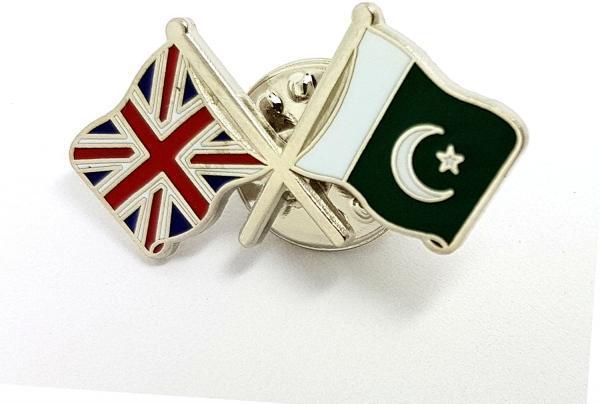 رایزنی مقامات نظامی پاکستان و انگلیس درباره افغانستان