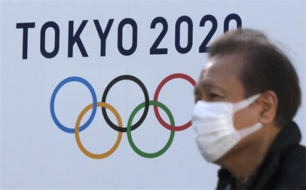 اعتراض ژاپنی ها اثر نداشت؛ المپیک توکیو لغو نمی گردد