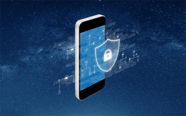 10 برنامه امنیت تلفن همراه شما را تهدید می نماید
