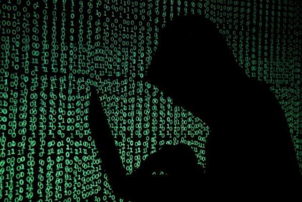 تنظیم نخستین مقررات امنیت سایبری برای خطوط لوله آمریکا