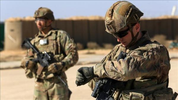 بیش از 30 هزار نظامی آمریکایی از 2001 تا به امروز خودکشی کرده اند