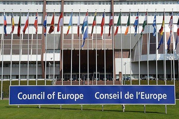 تحریم های اتحادیه اروپا علیه کریمه تمدید شد