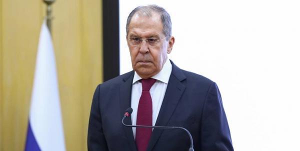 گفت وگوی مسکو با آنکارا درباره عضویت اوکراین در ناتو