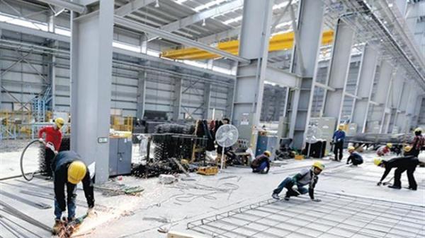 چین سرمایه گذاری در کشورهای عضو راه ابریشم نو را افزایش می دهد