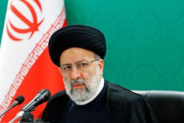ایران: ناهماهنگی و ناکارآمدی باید در دولت نو جبران شود