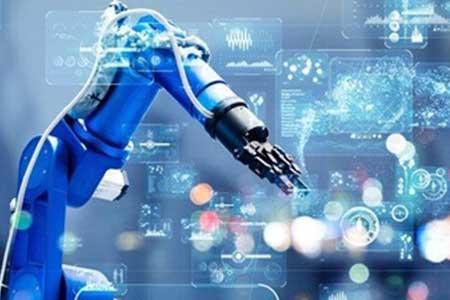هشدار سازمان بهداشت جهانی در خصوص استفاده غرض ورزانه از هوش مصنوعی