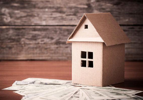 زنگ های مالیات برای مالکان به صدا عایدی