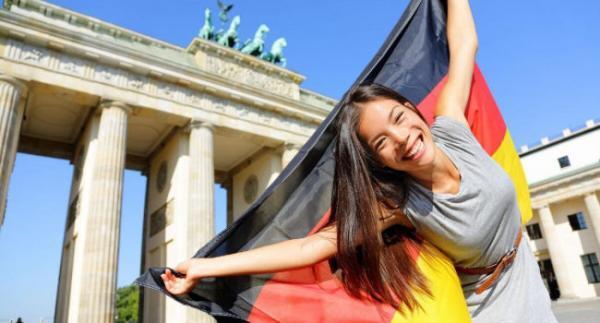 فهرست برترین دانشگاه های آلمان 2021
