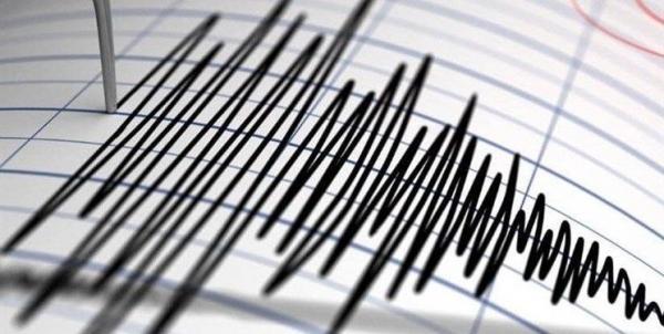 زلزله شدید در رامهرمز خوزستان