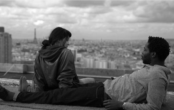 نقدها و نمرات فیلم پاریس، منطقه 13؛ روایت عشق و حاشیه نشینی (جشنواره کن 2021)
