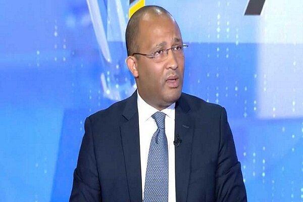 نظام سیاسی تونس بزودی شاهد تغییرات اساسی خواهد بود