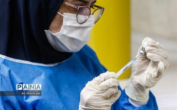 سامانه واکسیناسیون افراد 18 سال به بالا در 3 استان فعال شد