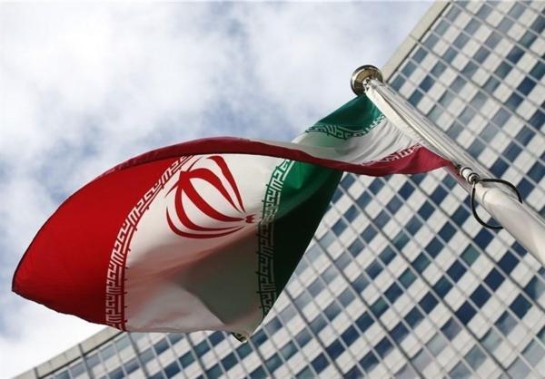 آژانس: ایران اجازه سرویس کارگاه سانتریفیوژ کرج را نداد